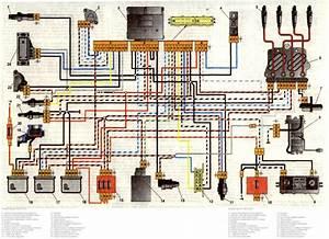 Coupe Circuit Electrique : pb coupe circuit ~ Melissatoandfro.com Idées de Décoration