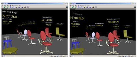examples   vr applications dynamic  modeling