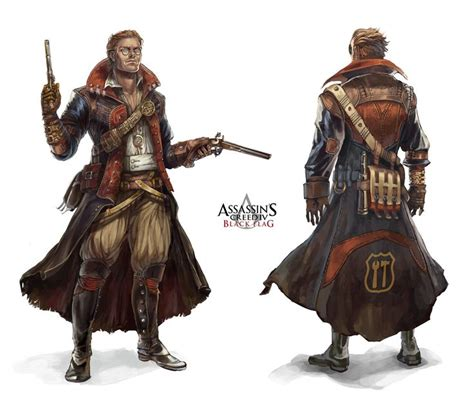 black flag best assassins creed 89 best assassin s creed iv black flag images on