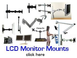 Nyc Doe Sub Central Help Desk by 100 Monitor Arms And Stands Desk Single Monitor