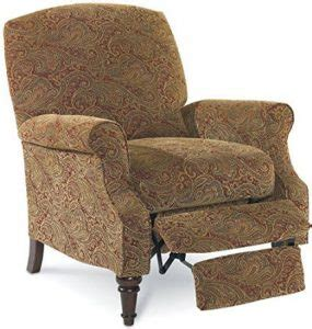 best small recliner best small recliners for the best recliner