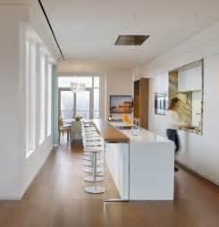 ikea kitchen islands with breakfast bar white kitchen breakfast bar yorkville penthouse ii in