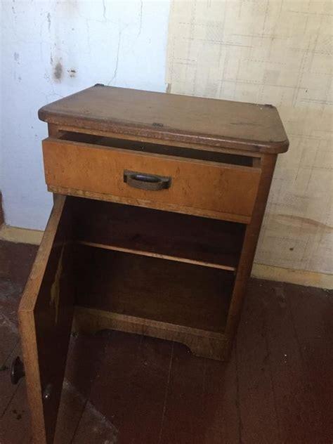 antike möbel berlin antike kugelwaschmaschine kaufen antike