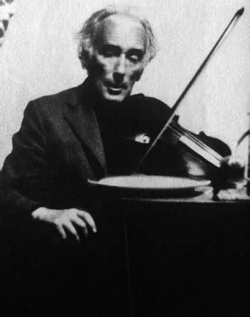 Norman MacCaig - The fiddle in the Scottish folk music revival The fiddle in the Scottish folk music revival
