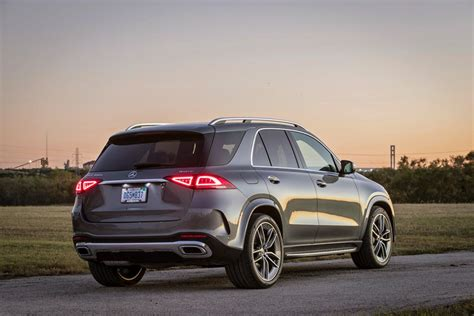 By bling 0111 from 51601. 2019 Mercedes-Benz GLE-Class SUV: Review, Price, New Interior Features, Exterior Design, and ...