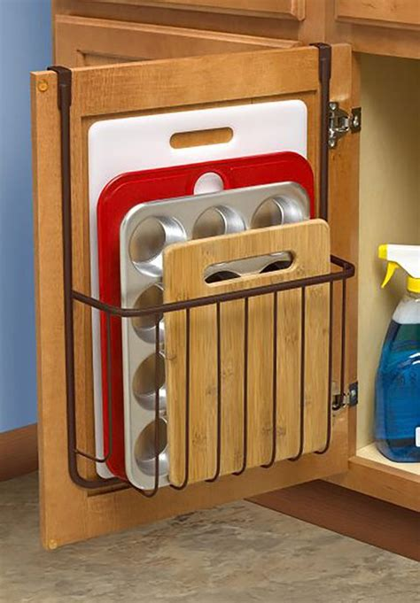 kitchen cabinet organization ideas   organize kitchen cabinets
