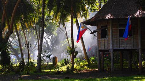filejose rizal shrine dapitan zamboanga del nortejpg