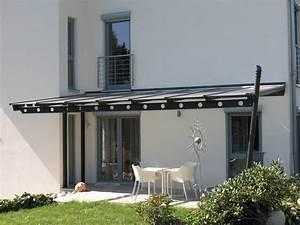 Terrassenüberdachung Glas Stahl : berdachungen vord cher carports herzlich willkommen ~ Articles-book.com Haus und Dekorationen