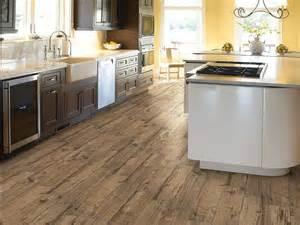 bathroom flooring vinyl ideas farmhouse flooring ideas for every room in the house