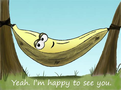 Banana Hammock Pictures by We Need A Banana Hammock Thread