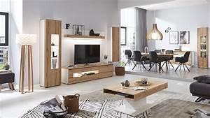 Moderne Wohnzimmermbel Vom Sideboard Bis Esstische
