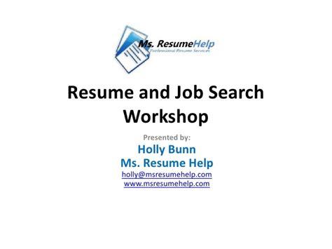 132 best career resume cover letter tips images on