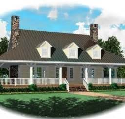 small mediterranean house plans house plans designs floor plans house building plans
