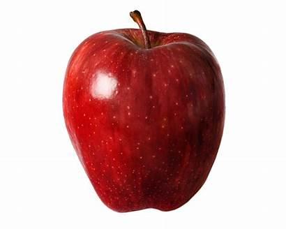Apple Web