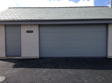 16x10 Garage Doors  Peytonmeyert. Black Entry Doors. Louver Doors. Garage Chain Hoist. Commercial Door Alarms. Garage Door Repair Erie Co. Liftmaster Garage Door Opener Price. Exterior Door With Glass. Samsung French Door Refrigerator Ice Maker