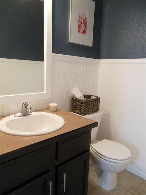 Bathroom Paint Ideas Gray Zen Bathroom Paint Colors Bathroom Trends 2017 2018