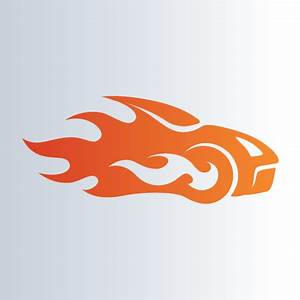 Buy Car Race Logo Template. Buy Vector Logo for $10!
