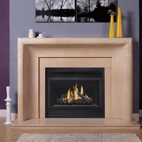 fireplace mantels canada casablanca marble mantel fireplace mantel surrounds