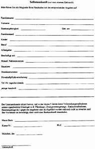 Schufa Auskunft Wohnungssuche : selbstauskunft wohnung kinder oder mitbewohner ~ Lizthompson.info Haus und Dekorationen