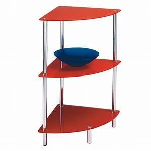 Table D Angle : table d 39 appoint d 39 angle ~ Teatrodelosmanantiales.com Idées de Décoration
