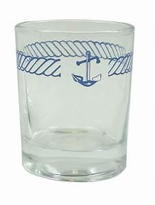 Mikrowelle Geschirr Glas : glas navigare geschirr und gl ser ~ Watch28wear.com Haus und Dekorationen