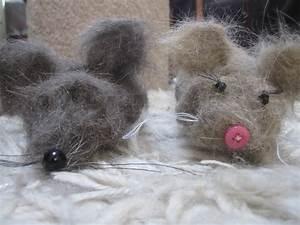 Fun With Fur