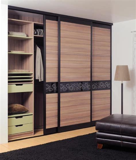 armoire chambre 224 coucher en aluminium armoire id 233 es