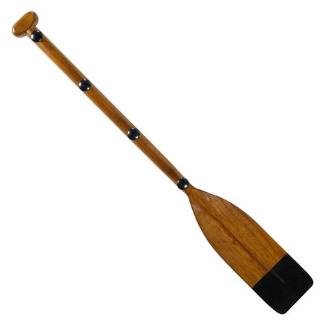 Boat Oars Canada by Decorative Oars And Paddles Canada Shelly Lighting