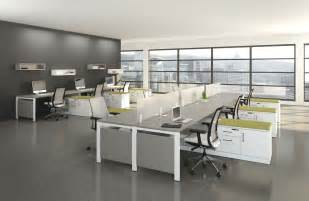 floor and decor corporate office toronto office furniture office interior design alliance interiors