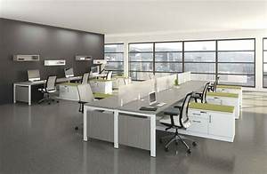 accountancy firm office design - Google Search | upstairs ...