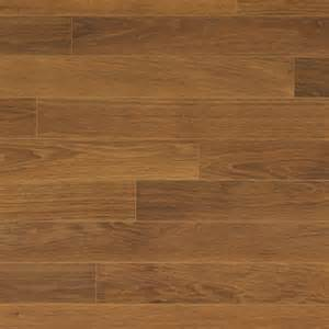 Half Inch Hardwood Flooring