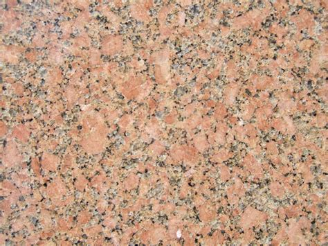 Top Granite by Granite