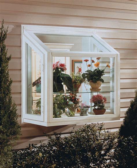 kitchen garden window 1000 images about kitchen window box on