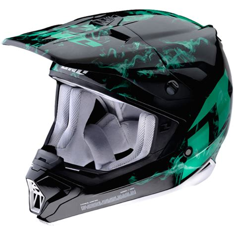 one industries motocross helmets one industries gamma contaminant acu gold enduro off road