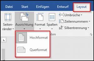 Access Datum Berechnen : wie kann ich in word eine seite in das querformat drehen office ~ Themetempest.com Abrechnung