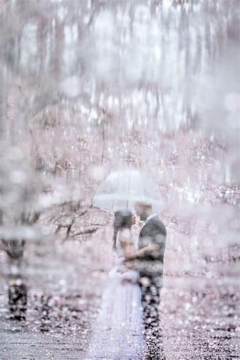 cool special effects   wedding  bridalguide