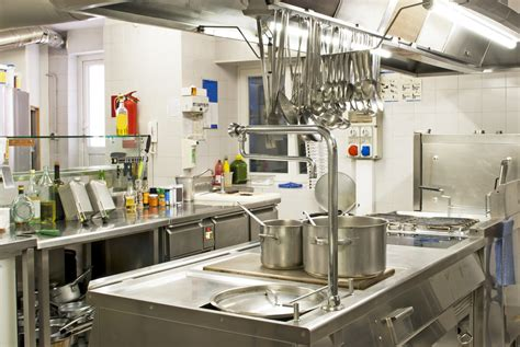 technicien cuisine professionnelle cuisine professionnelle macon et bourg en bresse