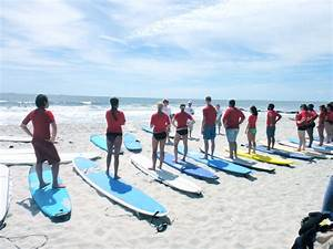 Tewksbury Sports Club Classes  Surfing Classes Nyc