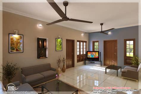 Interior Design Styles Living Room Peenmediacom