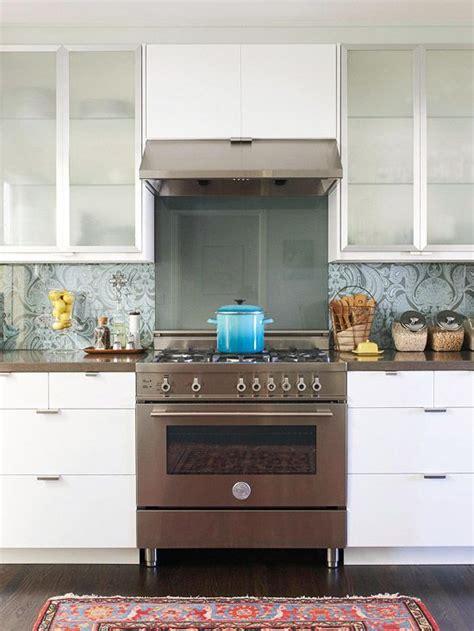 wallpaper for kitchen backsplash stylish backsplash pairings