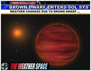Related Keywords & Suggestions for nemesis brown dwarf star