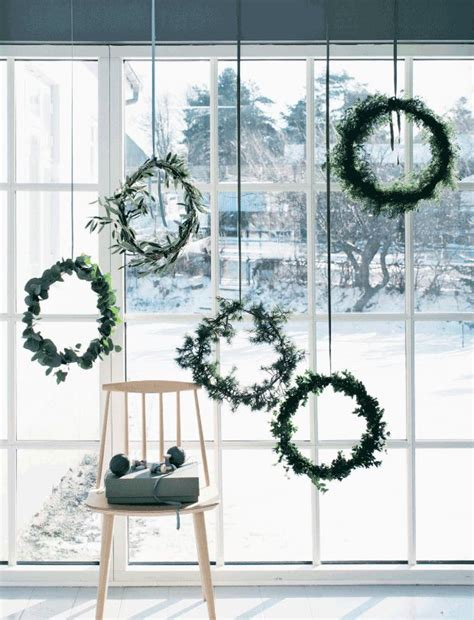 2018 Trends Fenster by 6 Top Trends For 2018 X Deco