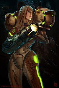 Best Samus Aran Ideas And Images On Bing Find What You
