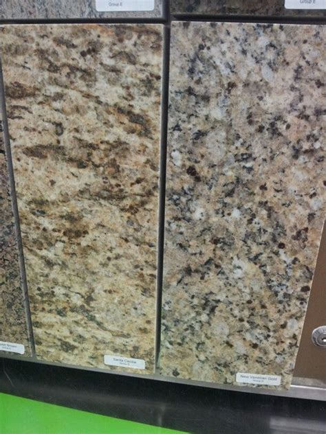 17 best ideas about venetian gold granite on