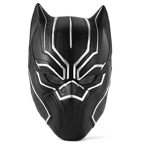 black panther mask template black panther mask marvel www imgkid the image kid has it