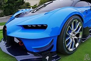 Bugatti Chiron Gt : bugatti chiron and chiron vision gran turismo singlelens photography ~ Medecine-chirurgie-esthetiques.com Avis de Voitures