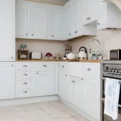white kitchen tile ideas white kitchen units country kitchens kitchen units housetohome co uk