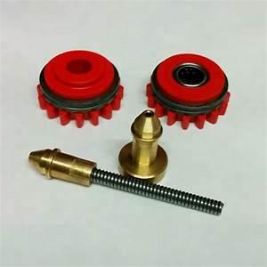 Mig Welding Feed Roller 0 8-1 2mm