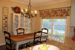 dining room curtains ideas dining room curtains valances a decor ideas and valance pics with valancedining andromedo