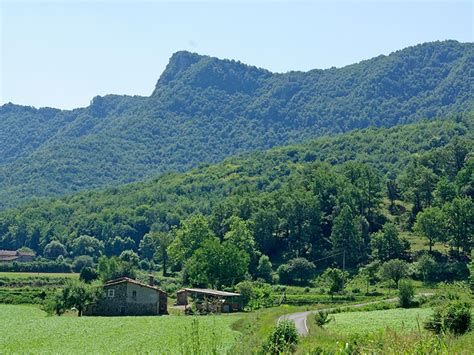 camping-natura-les-preses-situacio_6 - Camping Natura Les ...